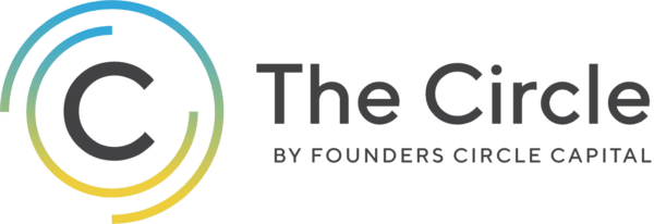 The Circle by Founders Circle Capital